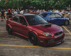 Picture perfect Tuner Cars, Jdm Cars, Cars Auto, Toyota Tuning, Nissan Skyline, Skyline Gt, Subaru Impreza Sti, Honda Civic Si, Mitsubishi Lancer Evolution