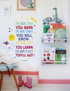Honest Shawn The Sheep 3d Window Wall Decals Kids Nursery Stickers Party Decor Gift Art Home & Garden Decals, Stickers & Vinyl Art