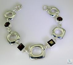 Gemstone 925 Sterling Silver Pendant. We do our best to provide a true representation of our products.