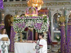 8 Easter, Crown, God, Table Decorations, Home Decor, Floral Arrangements, Dios, Corona, Decoration Home