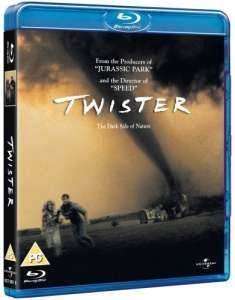 Celebrate the work of #BillPaxton with one of his best movies! Now £6.99 #RIPBillPaxton
