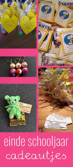 Diy For Kids, Teacher Gifts, Blog, Dates, Crowns, Presents For Teachers, Blogging, Date, Teacher Appreciation Gifts