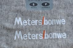 Product No:heat-transfer-labels-0231