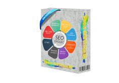 СЕО оптимизация - Реклама и рекламни кампании, когато ви трябва реклама в google или facebook, а защо не и чрез имейли. Всяка рекламна кампания трябва да е строго съобразена с таргета които ви трябва. Реклама чрез google е доста ефективна, но не колкото органичната сео оптимизация. Социалната реклама, при правилно управление може да даде много високи резултати, доста над google рекламата. Paper Shopping Bag, Web Design, Decor, Design Web, Decorating, Dekoration, Deco, Decorations, Website Designs