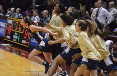 Moving on: PHOTOS: Country Day beats Jackson Northwest in Cla...