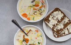 Kalaton keitto   Vegaanihaaste Tofu, Pudding, Desserts, Tailgate Desserts, Deserts, Custard Pudding, Puddings, Postres, Dessert