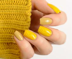 ZigiZtyle: Butter London - Bumster, Nfu Oh - 126, Konad - White, MoYou - Fashionista Collection 02