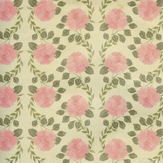 Siobhan Sands: Hand Painted Shabby Chic Backgrounds