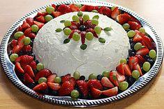Joghurtbombe, ein beliebtes Rezept aus der Kategorie Schnell und einfach. Bewertungen: 2.271. Durchschnitt: Ø 4,7.