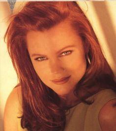 Discografía de Belinda Carlisle en Discogs