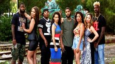 New post on Getmybuzzup- Black Ink Crew Chicago - 'Kat Fight!' Episode 7 [Tv]- http://getmybuzzup.com/?p=568394- #BlackInkCrewChicago, #Tv, #VideoPlease Share