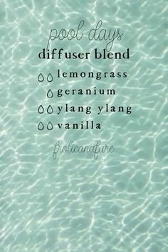 Diffuser Blends, Oil Diffuser, Young Living Essential Oils, Essential Oil Blends, Young Living Business, Rainbow Highlights, Living Essentials, Cuticle Oil, Branding Your Business