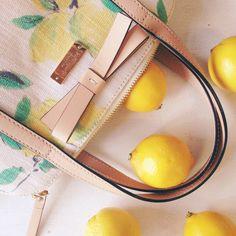 limone.