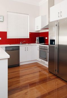 If you are looking for the cheap laminate flooring in Perth, Australia then .If looking for cheap laminate flooring in Perth, Australia, Stepfast Flooring is a name for you. The organization is one of Laminate Flooring On Walls, Engineered Hardwood Flooring, Timber Flooring, Plank Flooring, Hardwood Floors, Kitchen Laminate, Recycled Timber Furniture, Timber Companies, Timber Deck