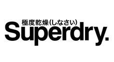 Superdry Apparel, Japan