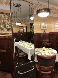 Fine Dining Fine Dining, Vienna, Kitchen Appliances, Restaurant, Interior Design, Home, Cooking Ware, Twist Restaurant, Nest Design