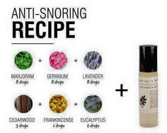 Stop Snoring Remedies-Tips - ylang yland doterra อาการกรนกับน้ำมันหอมระเหย โดเทรา - The Easy, 3 Minutes Exercises That Completely Cured My Horrendous Snoring And Sleep Apnea And Have Since Helped Thousands Of People – The Very First Night! Doterra Essential Oils, Young Living Essential Oils, Essential Oil Blends, Yl Oils, Doterra Blends, Roller Bottle Recipes, Snoring Remedies, Living Oils, Carrier Oils