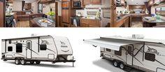 Jayco Campers, Travel Trailers, Recreational Vehicles, Rv, Products, Motorhome, Camper Van, Camper Tops, Campers