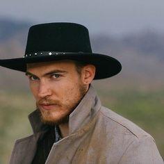22 Best Jackson Maine Hat images in 2018 | Hats, Cowboy hats