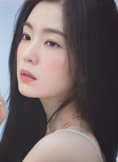 Seulgi, Kpop Girl Groups, Kpop Girls, Korean Girl Band, Velvet Wallpaper, Just Beauty, Beauty Girls, Red Velvet Irene, Velvet Fashion