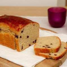 Christmas Baking, Bread Baking, Banana Bread, Food And Drink, Desserts, Baking, Tailgate Desserts, Deserts, Postres