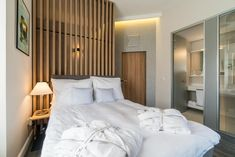 Proiect hotelier – The Dome Hotel 4 Star Hotels, Showroom, Blogging, Bed, Furniture, Instagram, Design, Home Decor, Decoration Home