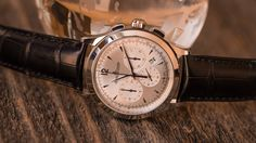 https://www.hodinkee.com/blog/the-jaeger-lecoultre-master-chronograph-and-more-thoughts-on-in-house