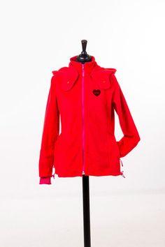 ***hordozópulcsi (polár)*** Babywearing, Athletic, Zip, Coat, Jackets, Collection, Fashion, Down Jackets, Moda