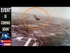 Stella's Blog: UK GOVERNMENT TO RELEASE ALL SECRET BRITISH UFO SI...