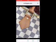 7edb57b03f010 17 Best handbags images in 2019