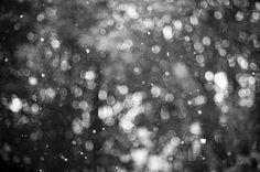 beautiful, calendar, desktop, Photography, Scenery, snow, wallpaper, winter