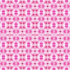 Be Diff - Estampas geométricas | Geometrico.jpg by May