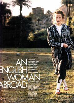 elle uk july 1986 (4)