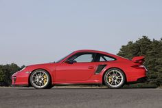 Porsche 911 GT2 RS Porsche 911 Gt2 Rs, Porsche Cars, Chasing Cars, Ferdinand Porsche, Car Manufacturers, Fast Cars, Cars Motorcycles, Luxury Cars, Cool Cars