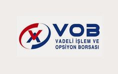 VOB (Vadeli İşlemler ve Opsiyon Borsası) ~ Borsa, Viop (Vob) - BorsaVob.Com