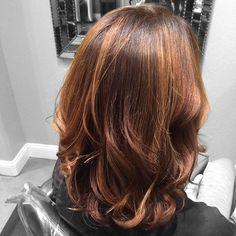 Redken Shot Phase Natural Hair