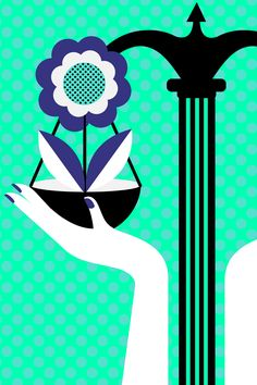 Your December Horoscope, Revealed #refinery29  http://www.refinery29.com/2014/12/78661/monthly-horoscope-december-2014#slide11  Applause, applause! The muse is in the house this December as Mars sets your creativity sector on fire, bringing out your theatrical side. Whether you're making art, music, or babies, you'll be in a fertile state. Serious Saturn leaves your money sector after a tough two years on December 23, easing financial burdens or excess expenses. Take the lead in love — ...