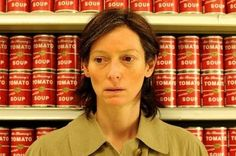We Need to Talk About Kevin' movie review: Tilda Swinton sizzles ...