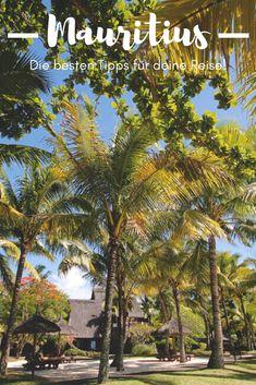 Wir verraten dir alles über Mauritius: Unterkünfte, Anreise, Highlights, Kosten, Ausflüge, Shopping und vieles mehr! #mauritius #urlaub #tipps #reisen
