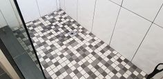 We do complete bathroom renovations, as well as bathroom repairs Electrical Installation, Electrical Fittings, Tile Installation, Bathroom Heater, Bathroom Repair, Mosaic Tiles, Wall Tiles, Tiling, Roof Insulation