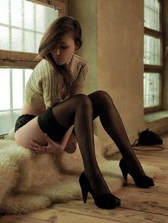 Женская эротика | Women erotic