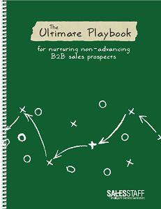 The Ultimate Playbook for Nurturing Cold Sales Prospects B2b Social Media Marketing, Marketing Strategies, Lead Nurturing, Sales Process, Lead Generation, Entrepreneurship, Management, Business, Blog