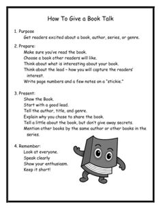 Cereal Box Book Report Template. Cereal Box Book Report Template Pdf ...