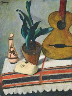 Berény Róbert (1887-1953)