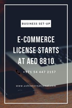 Setup Your Business With Experts in Dubai and UAE. General trading license for sale, business for sale in Dubai, business for sale in Ajman, Dubai and UAE. Dubai Business, E Commerce Business, Ecommerce, Budgeting, How To Get, Budget Organization, E Commerce
