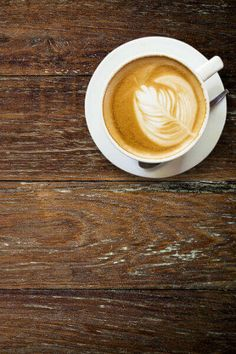 Healthy Coffee Alternatives: Want  coffee, but not caffeine side effects? Find healthy alternatives to one of the world's favorite beverages.