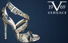 brands4u.cz  #versace #fashion