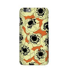 Harper & Blake Cherry Blossom Phone Case.