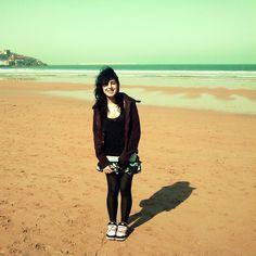 playa love