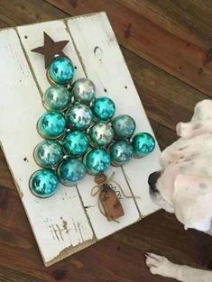 Preparando o Natal: Dicas e ideias de enfeites de Natal para porta